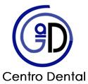 Centro Dental García de Diego
