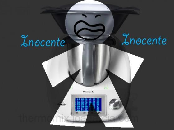 inocentada