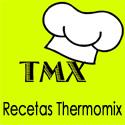 Recetas Thermomix