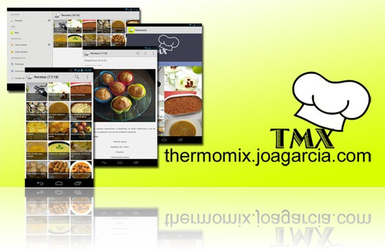 recetas-thermomix