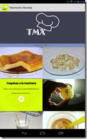 recetas_thermomix